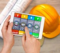 How to Find the Best Thermostat for Commercial Use