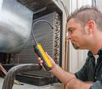 Can It Wait? 5 Essential Commercial HVAC Maintenance Must-Dos
