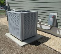 Commercial HVAC Options for Businesses