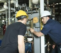 3 Signs Your Building's Furnace Needs Maintenance