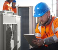 Out of Sight, Out of Mind? Your Rooftop HVAC System Should Always be Top of Mind