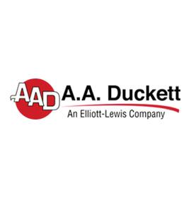 AA Duckett Inc