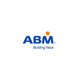 ABM Building Solutions