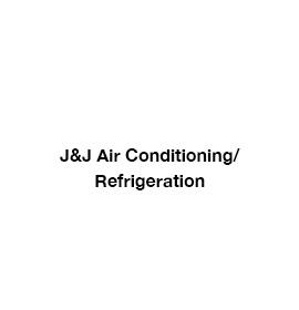 J&J Air Conditioning/Refrigeration