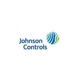Johnson Controls Inc.