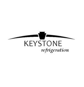 Keystone Refrigeration
