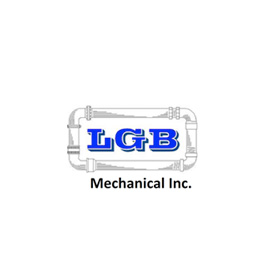 LGB Mechanical Inc.