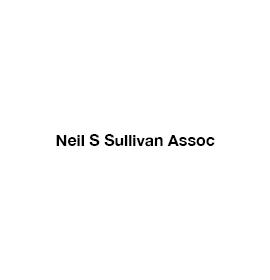 Neil S Sullivan Assoc