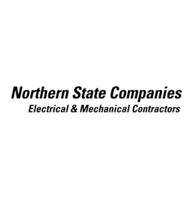 Northern State Electric Co. Inc.