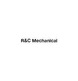 R&C Mechanical