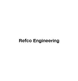 Refco Engineering