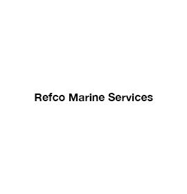 Refco Marine Services
