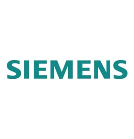 Siemens Industry Inc