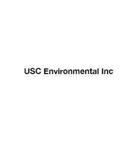 USC Environmental Inc