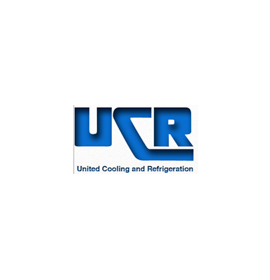 United Cooling & Refrigeration