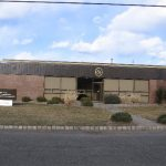 A & A Industrial Piping Inc.
