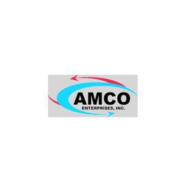 AMCO Enterprises, Inc