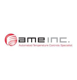 AME Inc