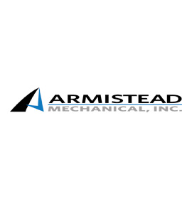 AMI Services Inc