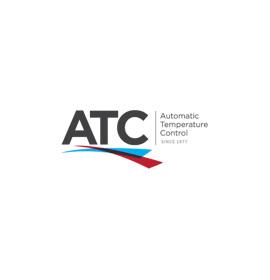 ATC Systems Inc