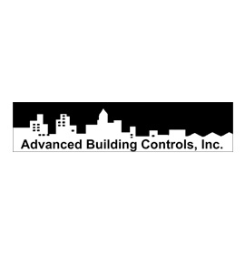 Advanced Building Controls