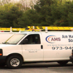 Air Maintenance Solutions