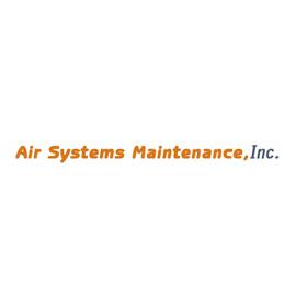 Air Systems Maintenance Inc