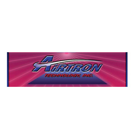 Airtron Technology Inc