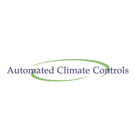 Automated Climate Controls