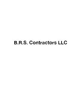 B.R.S. Contractors LLC