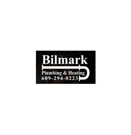 Bilmark Plumbing & Heating