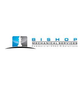 Bishop Mechanical Service