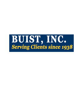 Buist Incorporated