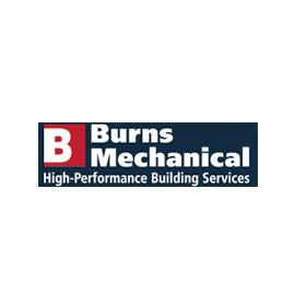 Burns Mechanical Inc