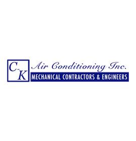 C-K Air Conditioning Inc