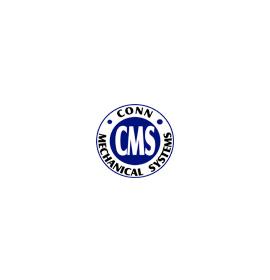 Conn Mechanical Systems Services LLC