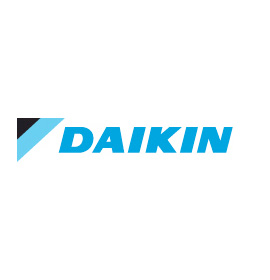 Daikin Applied Americas Inc.