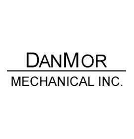 Danmor Mechanical Inc