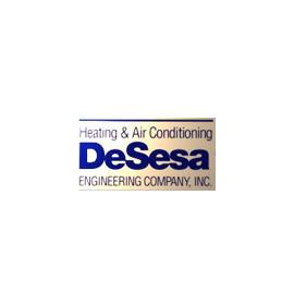 DeSesa Engineering Co