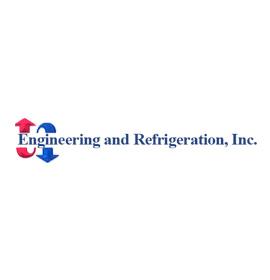 Engineering & Refrigeration Inc