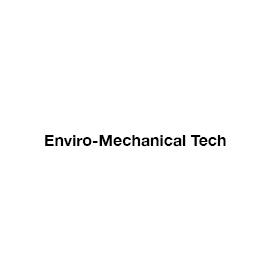 Enviro-Mechanical Tech