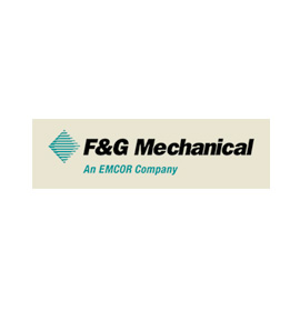F&G Mechanical Corp