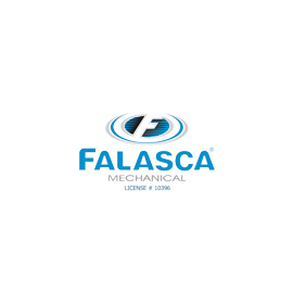 Falasca Mechanical Inc