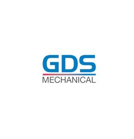 GDS Mechanical