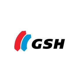 George S Hall Inc