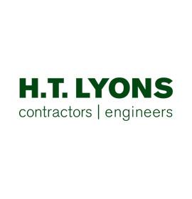 H. T. Lyons Inc.