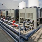 Hughes Environmental Engineering
