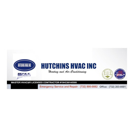 Hutchins HVAC Inc