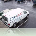 In-Line Air Conditioning Co.