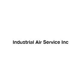 Industrial Air Service Inc